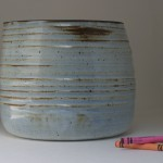 Sold to fellow potter @putikmade