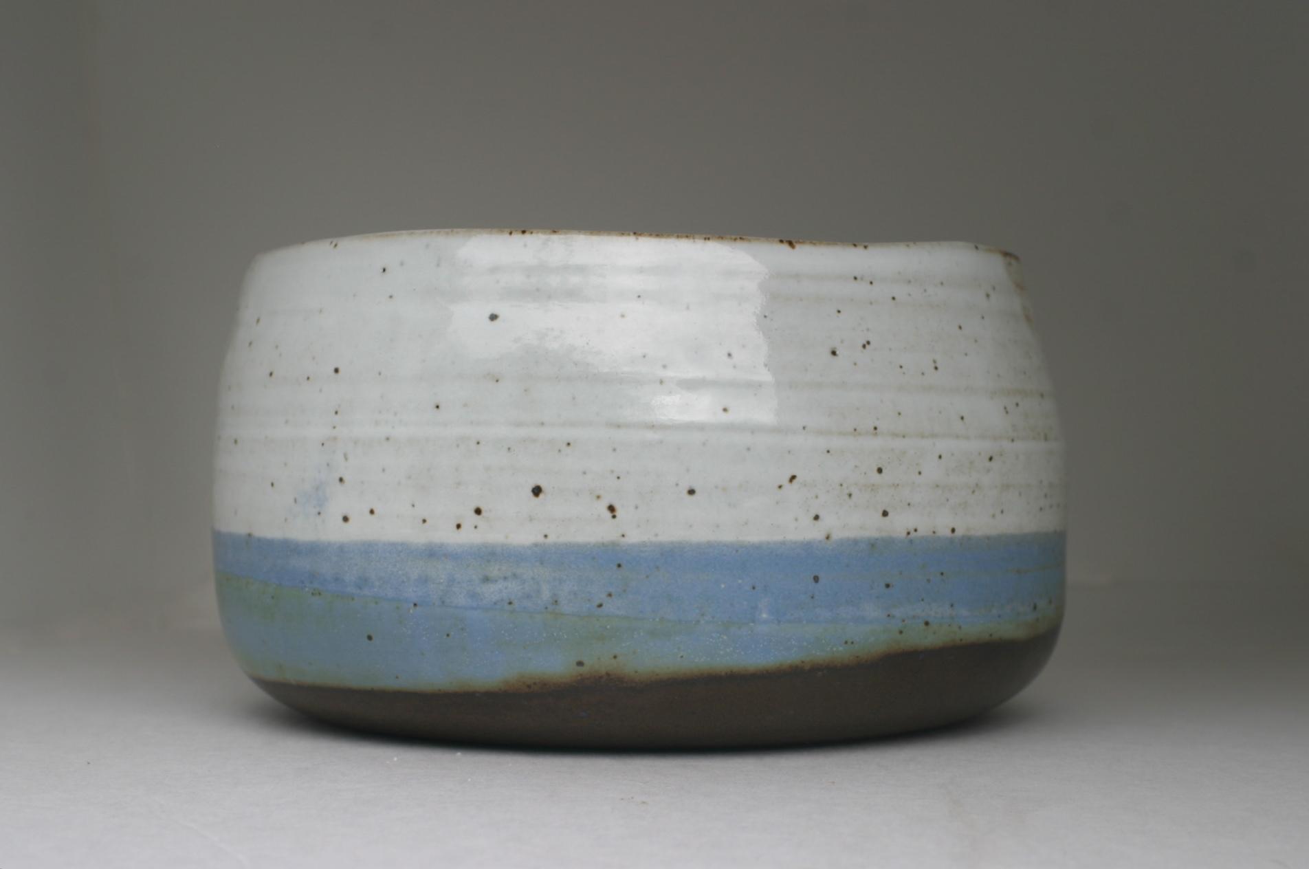 PPC06 Chip Bowl