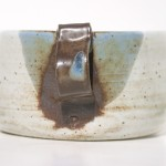 Sabi Mug Handle