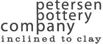 Petersen Pottery Company