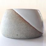 Angle Glaze Style