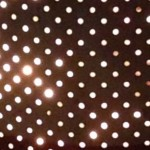 PPCo Lanterns