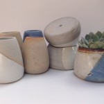 Hastings Vases, Nantuckets and Whisky Pots!