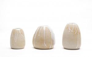 Hastings vase_classic drip row