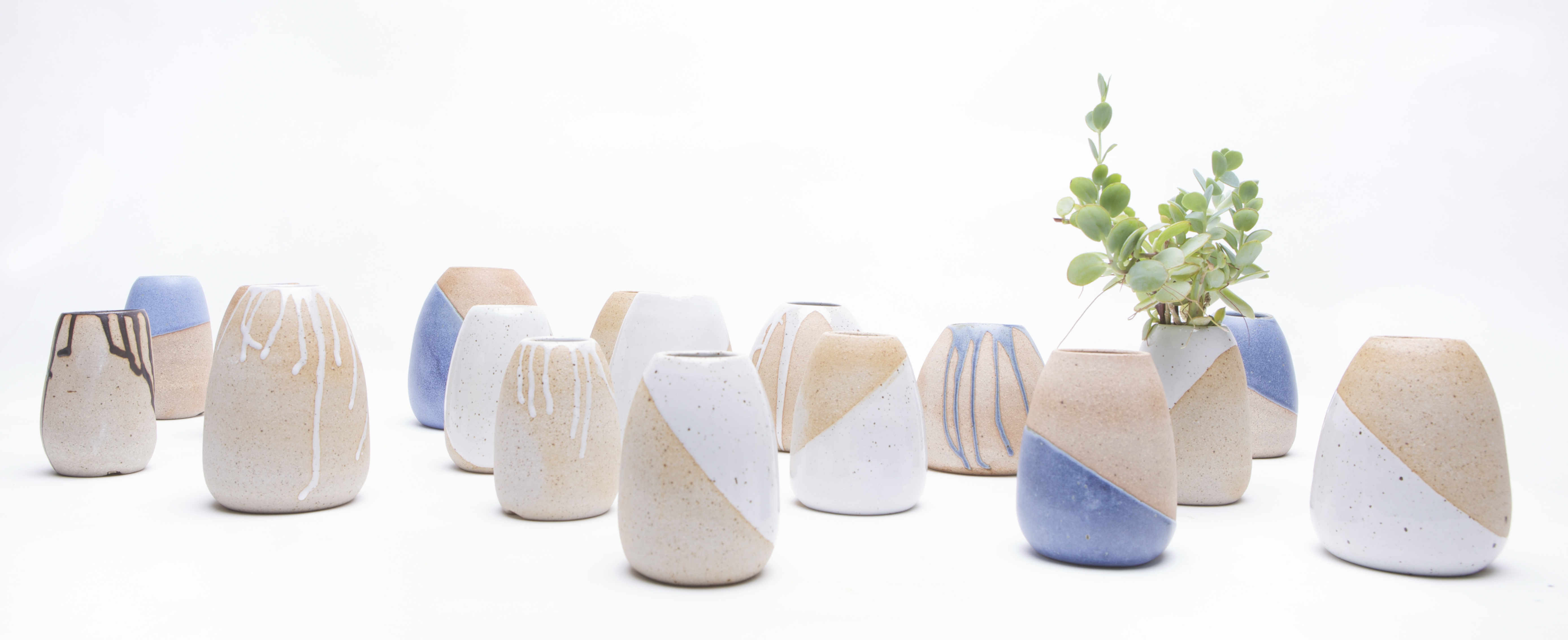 hastings vase collection_variety_