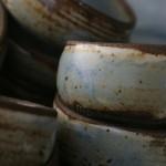 malibu pier baby bowls