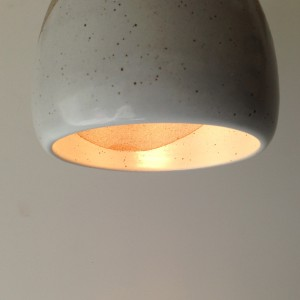 Nantucket Pendant Light